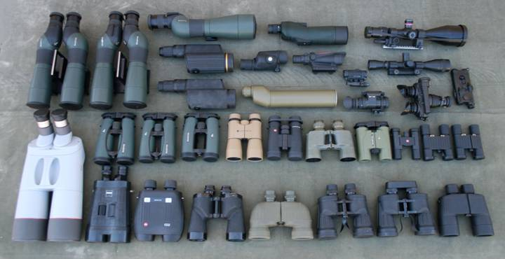 Combat Tracking Tactical Acuity binoculars.jpg